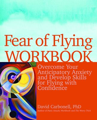Where Can I Fear Of Flying Ebook