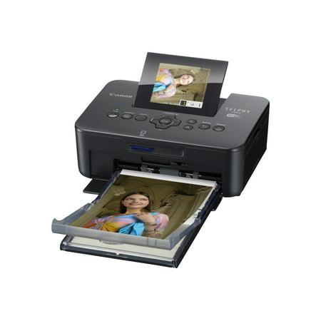Canon selphy cp910 printer color dye sublimation walmart canon selphy cp910 printer color dye sublimation maxwellsz