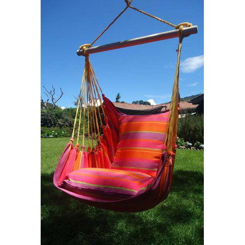 Bloomsbury Market Barfield Hammock Chair