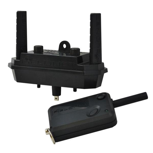 Wildgame Innovations Wgi Fieldnet Wifi Tech Module