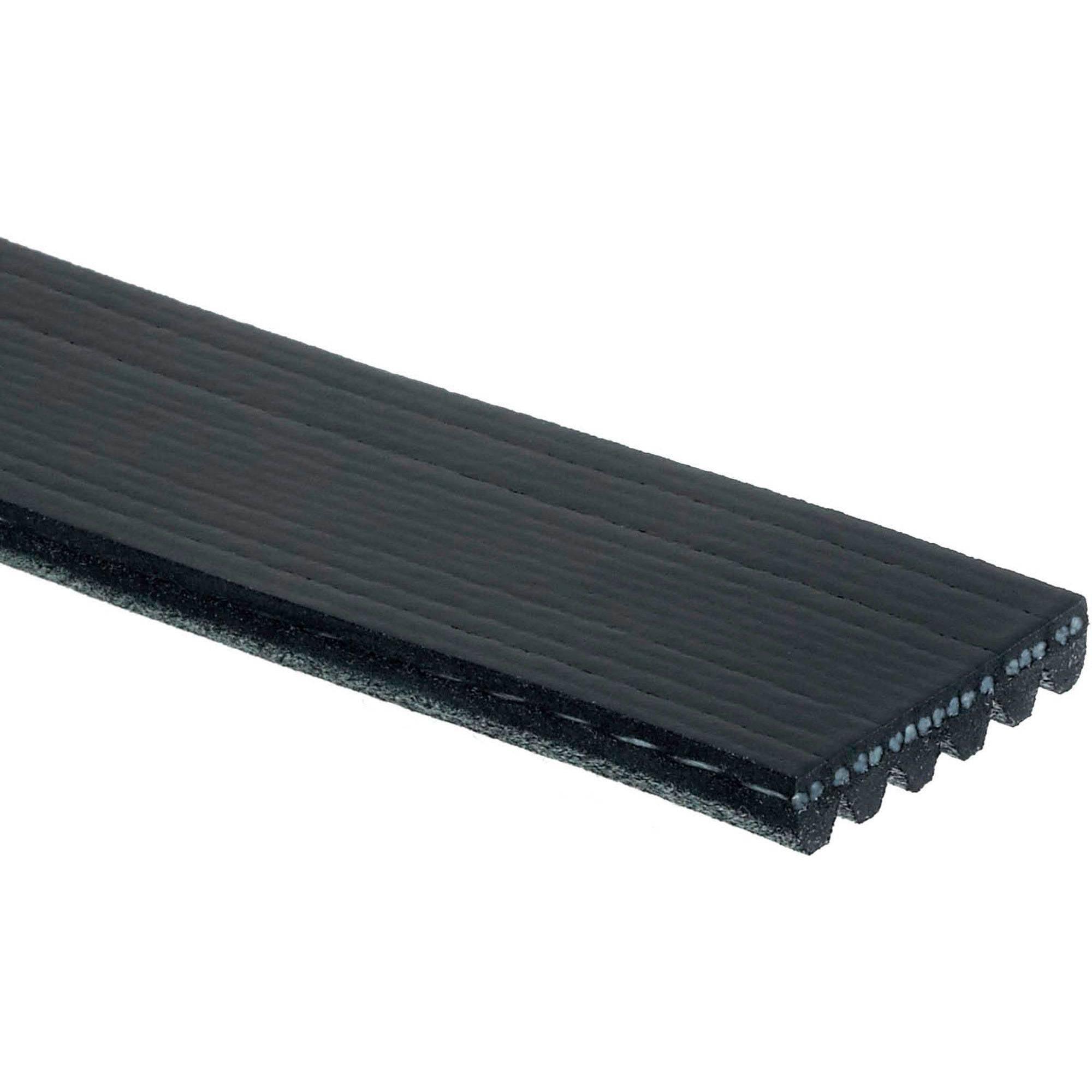 ACDelco 6K1000 V-Ribbed Belt