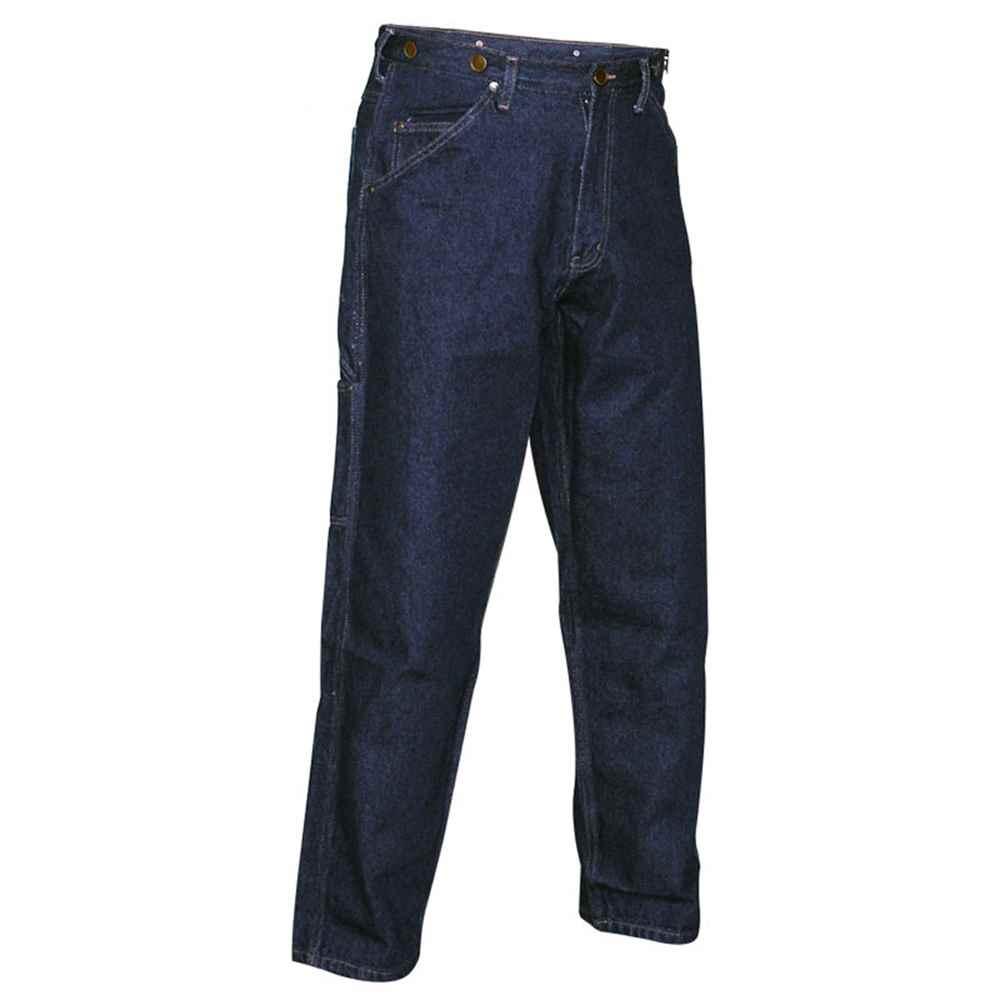 Wild Ass Jeans