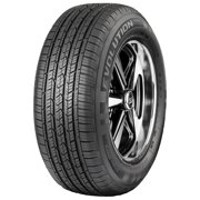 COOPER EVOLUTION TOUR All-Season 225/65R17 102T Tire