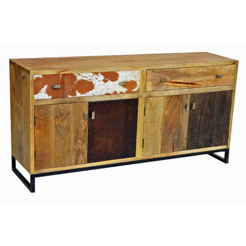 MOTI Furniture Sideboard