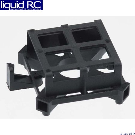 Heli Max E2179 Heli-Max Frame Battery Holder 1SQ Quadcopter