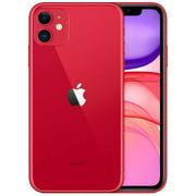 iPhone 11 64GB   Certified Refurbished Like New   Grade A