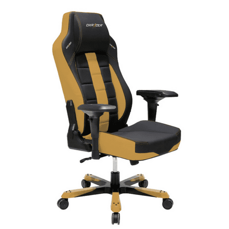 Dxracer Dx Racer Boss Series Oh Bf120 Nc Racing Style Seat