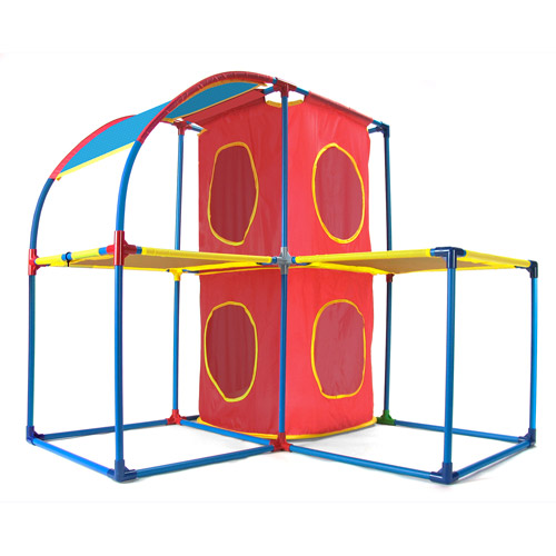 Sportpet Kitty Jungle Gym Cat Furniture