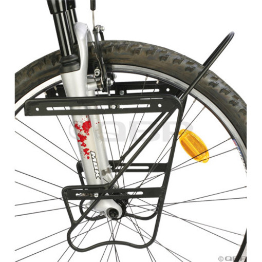 Zefal Raider Front-Mount Bike Rack