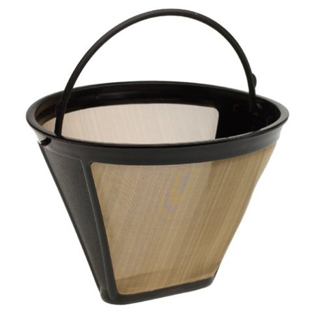 Cuisinart Corporation GTF Gold Tone Filter