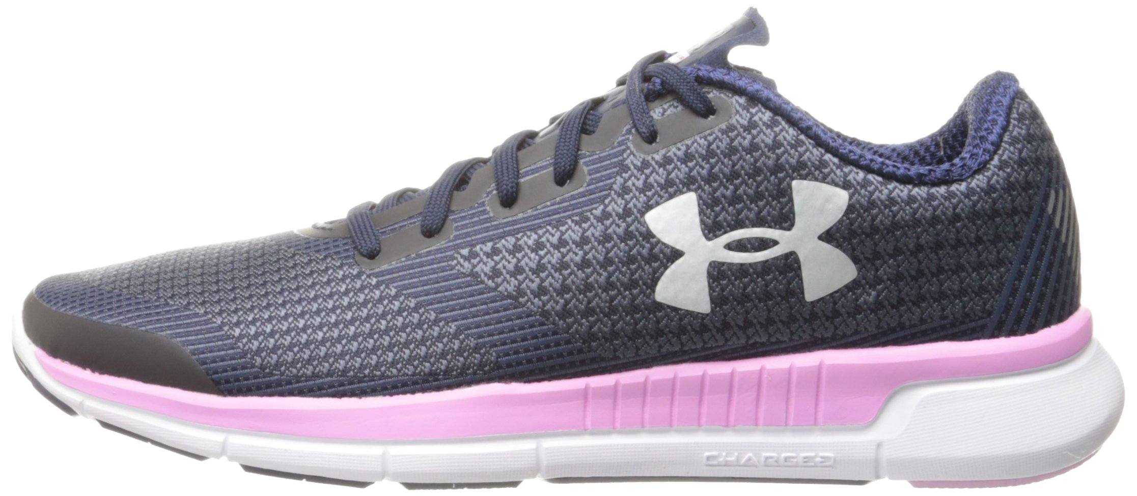 Under Armour Women's Charged Lightning Economical, stylish, and eye-catching shoes