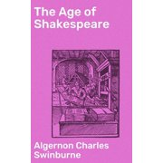 The Age of Shakespeare - eBook
