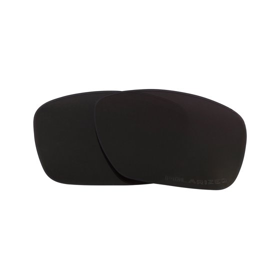 eda171a77f1 Seek Optics - Tincan Carbon Replacement Lenses Polarized Black by SEEK fits  OAKLEY Sunglasses - Walmart.com