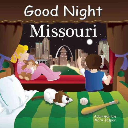 Good Night Missouri