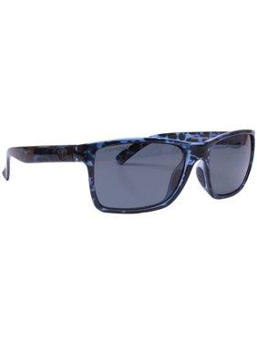 cabc9d6616b14 Product Image Unsinkable Polarized Unisex Mariner Floating Sunglasses Ocean  Tort CB Grey