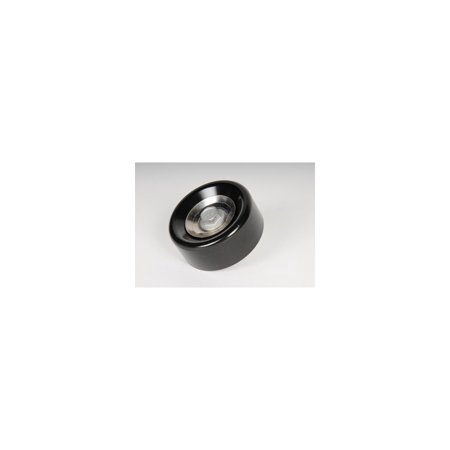 AC Delco 15-4983 Accessory Belt Idler Pulley, Upper
