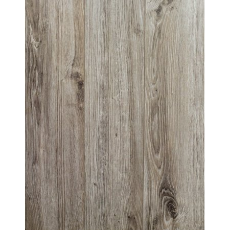 Driftwood 12.3 mm laminate flooring 17.79 sq.