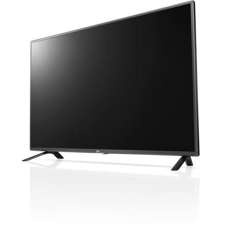"Lg Lf6000 55lf6000 55"" 1080p Led-lcd Tv - 16:9 - Hdtv 1080p - 120 Hz - Atsc - 1920 X 1080 - Dolby Digital Plus, Virtual Surround - 20 W Rms - Led - 2 X Hdmi - Usb - Media Player"