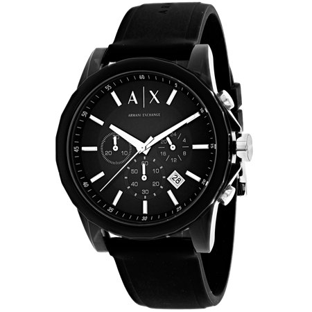 Active Mens Watch (Active Chronograph Mens Watch AX1326)
