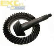 EXCEL from Richmond F10410L Differential Ring And Pinion