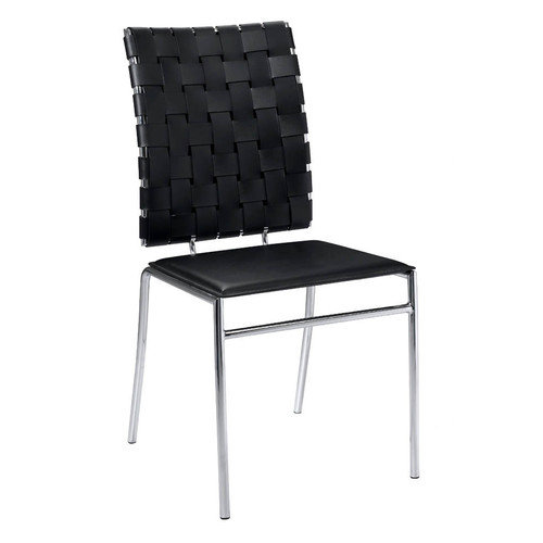 Eurostyle Carina Side Chair (Set of 4)