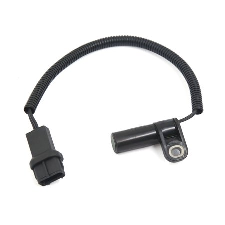 Crank Crankshaft Position Sensor 56027868 for Wrangler Cherokee 4.0L L6 Grand High