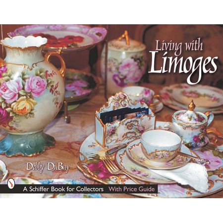 Living with Limoges ()