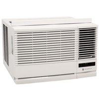 Friedrich EP08G11B White 8000 BTU 115V Window Or Through Wall Air Conditioner