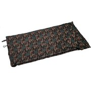 Texsport Hexagon Dome Tent In Camouflage Walmart Com