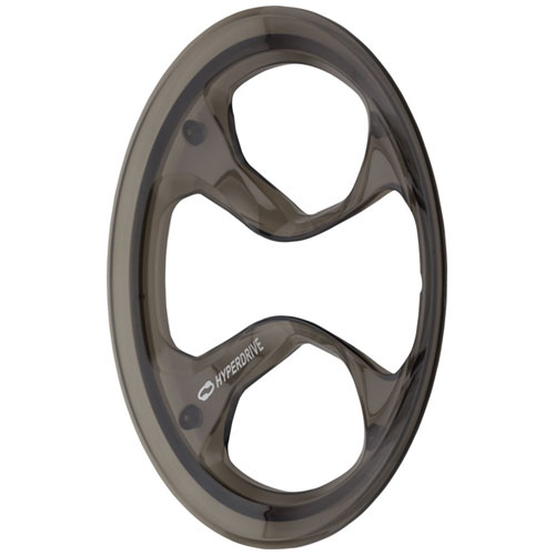 Shimano Acera M361 48t Chainring Guard With Fixing Screws