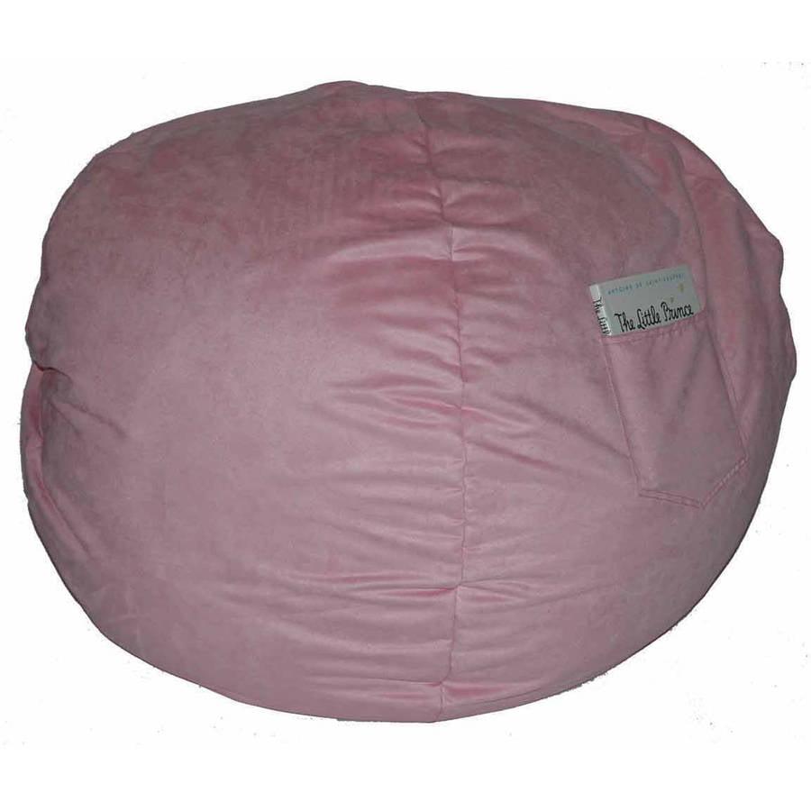 Large Beanbag, Multiple Colors