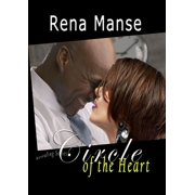 Circle of the Heart - eBook