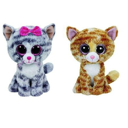 Stuffed Animal Cats Walmart