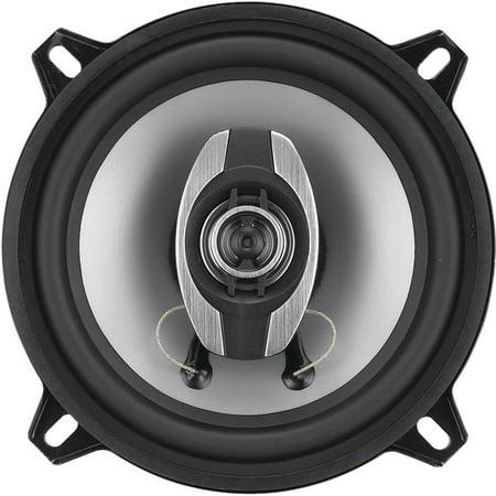 Sound Storm Gs Series 5 25  Speakers
