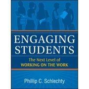 Engaging Students : New Directions for Student Services