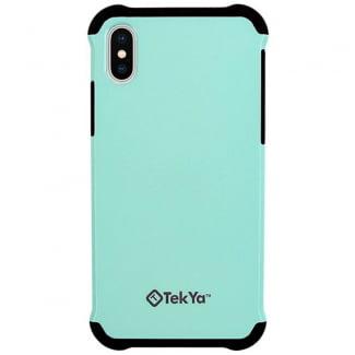 Apple Iphone X Tekya Rigel Series Case   Mint