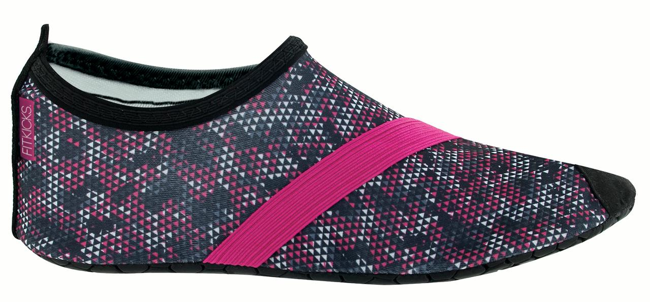 FitKicks Women's Active Footwear Footwear Active Special Edition 70e271
