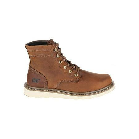 Caterpillar Men's Footwear Chronicle Casual Fashion Boots (Caterpillar Shoes Man)