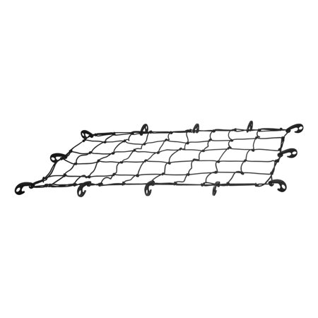 - Curt Manufacturing Cur18202 Standard Net for 60
