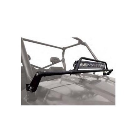 Seizmik 12042 21in. LED Light Bar - Polaris Pro-Fit Roll Cages
