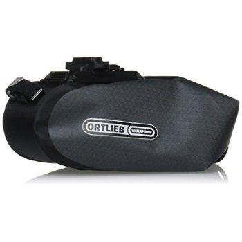 ortlieb saddle bag medium