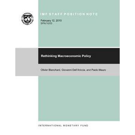 Standardisierung und Individualisierung im Marktprozeß: Marktprozeßtheoretische Fundierung des Business to Business Marketing