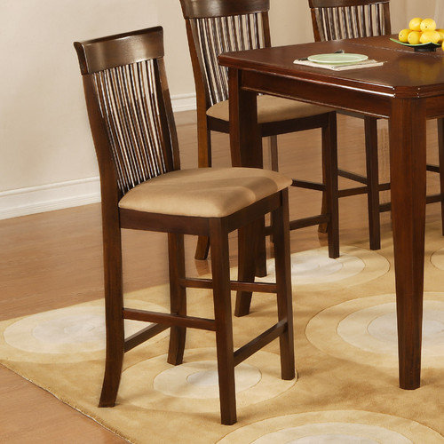 Primo International Natick Side Chair