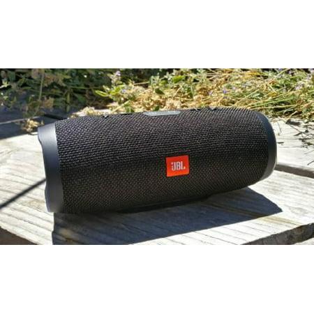 Refurbished Speakers JBL Water-resistant