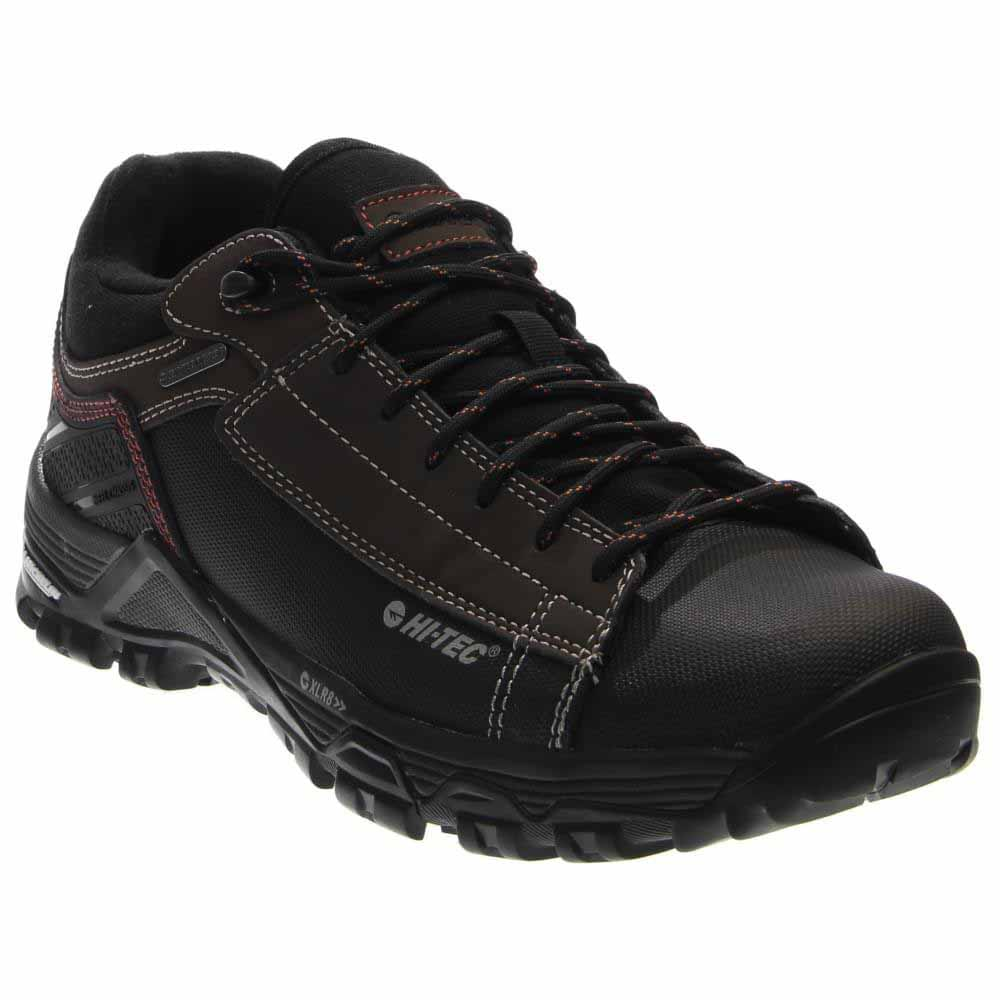 Hi-Tec Trail Ox Low I Waterproof by Hi-Tec