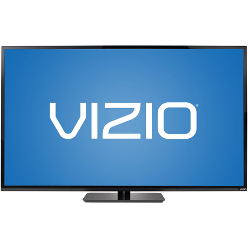 Refurbished VIZIO E701i-A3 70\