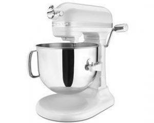 kitchenaid 7 qt mixer. kitchenaid 7-qt. bowl lift stand mixer kitchenaid 7 qt g