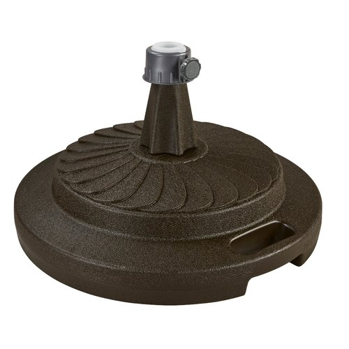 Freeport Park Aurelien Commercial Quality Free Standing Umbrella Base