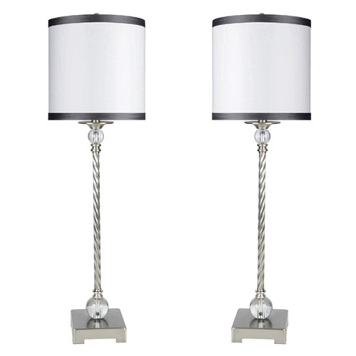 Grandview gallery 31 5 table lamps set of 2
