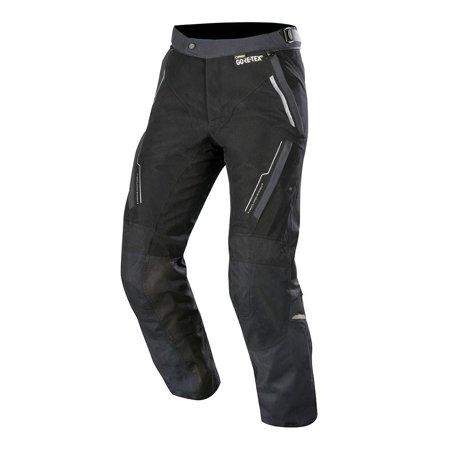 Alpinestars Bryce Gore-Tex Pants Gore Tex Motorcycle Pants